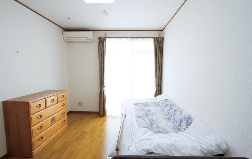 ふく福-個室